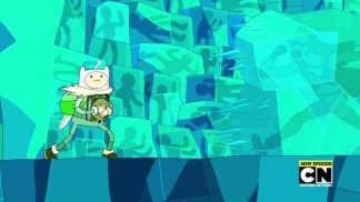 Adventure.Time.S07E23.Crossover.XviD-AFG.avi_snapshot_07.36_[2016.01.29_19.19.02]