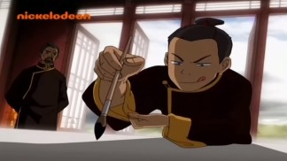 Avatar Episodul 44 - Maestrul Lui Sokka.mkv_snapshot_09.03_[2016.01.10_18.46.58]