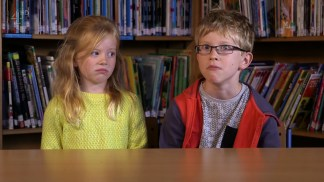 Ch4.Britains.Favourite.Childrens.Books.720p.HDTV.x264.AAC.MVGroup.org.mp4_snapshot_01.08.38_[2016.01.24_01.49.38]