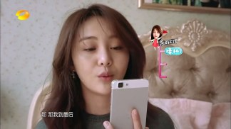 Chinese_Reality_TV_Divas_Hit_the_Road_-_Season_2_EP01[www.MP3Fiber.com].mp4_snapshot_00.02.04_[2015.12.30_20.14.15]