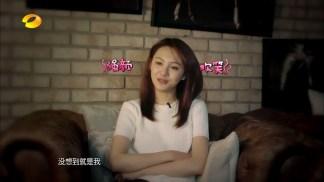 Chinese_Reality_TV_Divas_Hit_the_Road_-_Season_2_EP01[www.MP3Fiber.com].mp4_snapshot_00.02.20_[2015.12.30_20.15.01]