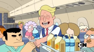 clarence.us.s02e04.plane.excited.rerip.hdtv.x264-w4f.mp4_snapshot_04.29_[2016.01.24_00.59.09]
