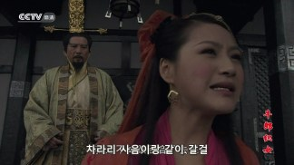 우랑직녀.牛郎织女.Legend.Of.Love.2009.E06.720p.HDTV.KORSUB.x264.AC3-SILI.mkv_snapshot_40.53_[2016.01.28_22.15.45]