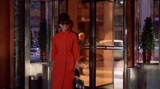 Mic dejun la Tiffany (1961).mkv_snapshot_01.09.03_[2016.01.04_19.33.52]