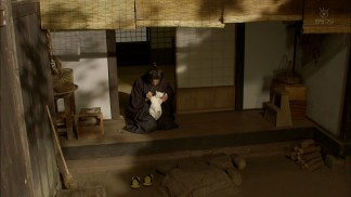 Neko.Samurai.Season2.EP01.720p.HDTV.x264.AAC-DoA.mkv_snapshot_01.22_[2016.01.12_21.43.41]