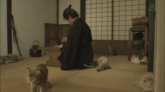 Neko.Samurai.Season2.EP01.720p.HDTV.x264.AAC-DoA.mkv_snapshot_10.35_[2016.01.12_21.45.27]