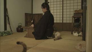 Neko.Samurai.Season2.EP01.720p.HDTV.x264.AAC-DoA.mkv_snapshot_10.48_[2016.01.12_21.45.47]
