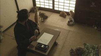 Neko.Samurai.Season2.EP01.720p.HDTV.x264.AAC-DoA.mkv_snapshot_11.12_[2016.01.12_21.46.15]