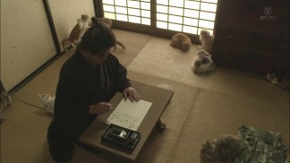 Neko.Samurai.Season2.EP01.720p.HDTV.x264.AAC-DoA.mkv_snapshot_11.19_[2016.01.12_21.46.34]