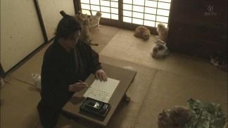Neko.Samurai.Season2.EP01.720p.HDTV.x264.AAC-DoA.mkv_snapshot_11.22_[2016.01.12_21.46.40]