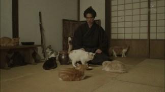 Neko.Samurai.Season2.EP01.720p.HDTV.x264.AAC-DoA.mkv_snapshot_14.25_[2016.01.12_21.47.16]