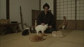 Neko.Samurai.Season2.EP01.720p.HDTV.x264.AAC-DoA.mkv_snapshot_14.27_[2016.01.12_21.47.20]