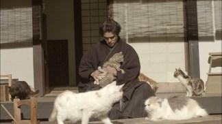 Neko.Samurai.Season2.EP01.720p.HDTV.x264.AAC-DoA.mkv_snapshot_15.14_[2016.01.12_21.48.18]