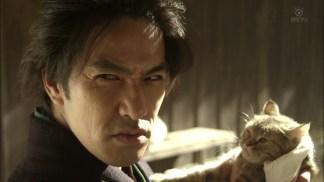 Neko.Samurai.Season2.EP01.720p.HDTV.x264.AAC-DoA.mkv_snapshot_16.09_[2016.01.12_21.48.58]
