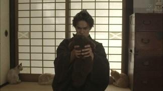 Neko.Samurai.Season2.EP01.720p.HDTV.x264.AAC-DoA.mkv_snapshot_16.24_[2016.01.12_21.49.19]