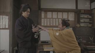 Neko.Samurai.Season2.EP04.720p.HDTV.x264.AAC-DoA.mkv_snapshot_08.46_[2016.01.12_23.14.07]