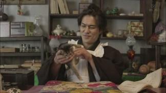 Neko.Samurai.Season2.EP04.720p.HDTV.x264.AAC-DoA.mkv_snapshot_12.06_[2016.01.12_23.16.17]
