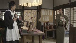 Neko.Samurai.Season2.EP04.720p.HDTV.x264.AAC-DoA.mkv_snapshot_12.21_[2016.01.12_23.16.36]