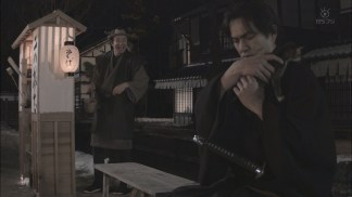 Neko.Samurai.Season2.EP04.720p.HDTV.x264.AAC-DoA.mkv_snapshot_16.34_[2016.01.12_23.17.44]