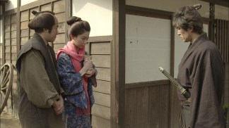 Neko.Samurai.Season2.EP10.720p.HDTV.x264.AAC-DoA.mkv_snapshot_10.10_[2016.01.12_23.27.32]