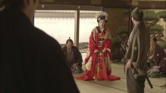 Neko.Samurai.Season2.EP11.END.720p.HDTV.x264.AAC-DoA.mkv_snapshot_18.47_[2016.01.12_23.30.16]