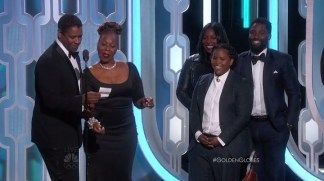 The.73rd.Annual.Golden.Globe.Awards.2016.HDTV.x264-ALTEREGO[ettv].mp4_snapshot_01.38.27_[2016.01.12_22.17.04]