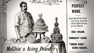 victorian.bakers.s01e03.720p.hdtv.x264-c4tv.mkv_snapshot_34.53_[2016.01.21_17.20.10]