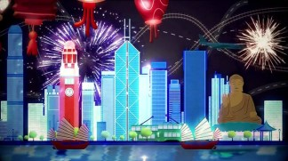 chinese.new.year.the.biggest.celebration.on.earth.s01e01.migration.hdtv.x264-c4tv-SS -={SPARROW}=-.mp4_snapshot_02.38_[2016.02.15_20.26.34]