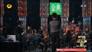★tv520.funbbs.me★04 我是歌手(第四季) [2016-02-05][HDTV-MKV][國語中字].mkv_snapshot_00.43.03_[2016.02.06_22.47.54]