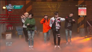 [Mnet] M COUNTDOWN.E459.160204.HDTV.H264.720p-WITH.mp4_snapshot_00.53.38_[2016.02.05_22.58.26]