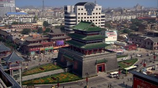 The.Story.of.China.s01e03.The.Golden.Age.EN.SUB.MPEG4.x264.WEBRIP.[MPup].mp4_snapshot_07.43_[2016.02.13_00.19.20]