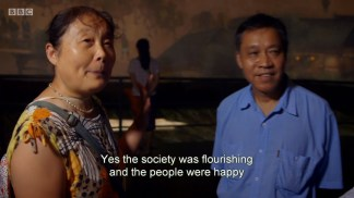 The.Story.of.China.s01e03.The.Golden.Age.EN.SUB.MPEG4.x264.WEBRIP.[MPup].mp4_snapshot_14.57_[2016.02.13_00.29.27]