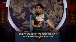 The.Story.of.China.s01e04.The.Ming.EN.SUB.HEVC.x265.WEBRIP.[MPup].mkv_snapshot_04.35_[2016.02.12_18.42.31]