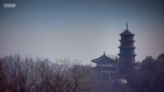 The.Story.of.China.s01e04.The.Ming.EN.SUB.HEVC.x265.WEBRIP.[MPup].mkv_snapshot_06.49_[2016.02.12_18.45.48]