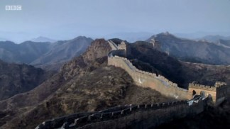 The.Story.of.China.s01e04.The.Ming.EN.SUB.HEVC.x265.WEBRIP.[MPup].mkv_snapshot_28.59_[2016.02.12_19.09.48]