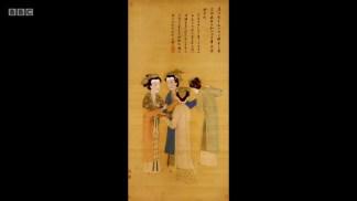 The.Story.of.China.s01e04.The.Ming.EN.SUB.HEVC.x265.WEBRIP.[MPup].mkv_snapshot_35.58_[2016.02.12_21.42.06]