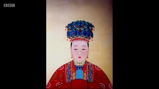The.Story.of.China.s01e04.The.Ming.EN.SUB.HEVC.x265.WEBRIP.[MPup].mkv_snapshot_35.58_[2016.02.12_21.42.17]