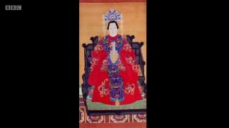 The.Story.of.China.s01e04.The.Ming.EN.SUB.HEVC.x265.WEBRIP.[MPup].mkv_snapshot_35.59_[2016.02.12_21.42.27]