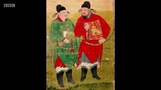 The.Story.of.China.s01e04.The.Ming.EN.SUB.HEVC.x265.WEBRIP.[MPup].mkv_snapshot_36.04_[2016.02.12_21.43.48]