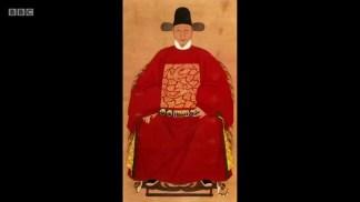 The.Story.of.China.s01e04.The.Ming.EN.SUB.HEVC.x265.WEBRIP.[MPup].mkv_snapshot_36.04_[2016.02.12_21.43.59]