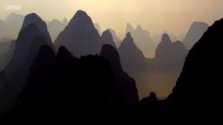 The.Story.of.China.s01e04.The.Ming.EN.SUB.HEVC.x265.WEBRIP.[MPup].mkv_snapshot_40.24_[2016.02.12_21.49.51]