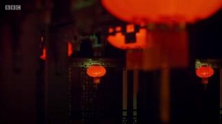 The.Story.of.China.s01e04.The.Ming.EN.SUB.HEVC.x265.WEBRIP.[MPup].mkv_snapshot_51.57_[2016.02.12_22.04.01]