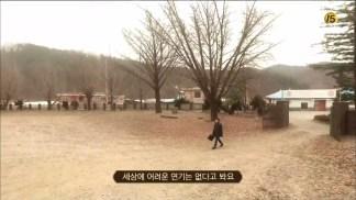 [tvN] 배우학교.E01.160204.HDTV.H264.720p-WITH.mp4_snapshot_00.00.54_[2016.02.04_20.43.23]