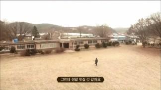 [tvN] 배우학교.E01.160204.HDTV.H264.720p-WITH.mp4_snapshot_00.01.28_[2016.02.04_20.44.15]