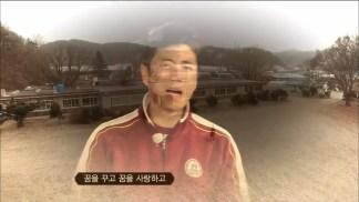 [tvN] 배우학교.E01.160204.HDTV.H264.720p-WITH.mp4_snapshot_00.01.32_[2016.02.04_20.44.30]