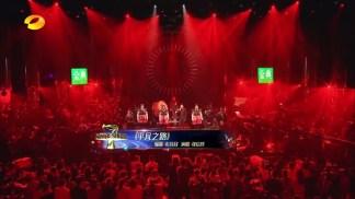 ★tv520.funbbs.me★09 我是歌手(第四季) [2016-03-11][HDTV-MKV][國語中字].mkv_snapshot_00.49.51_[2016.03.12_21.42.22]