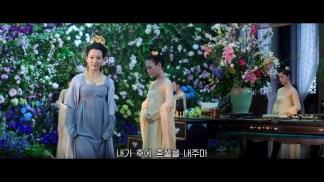 양귀비 -왕조의 여인.2015.720p.korsub.HDRip.H264.mkv_snapshot_00.09.47_[2016.03.09_17.34.41]