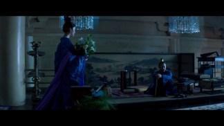 양귀비 -왕조의 여인.2015.720p.korsub.HDRip.H264.mkv_snapshot_00.22.23_[2016.03.09_17.43.53]