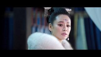 양귀비 -왕조의 여인.2015.720p.korsub.HDRip.H264.mkv_snapshot_00.34.20_[2016.03.09_17.46.05]