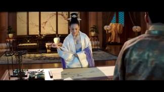 양귀비 -왕조의 여인.2015.720p.korsub.HDRip.H264.mkv_snapshot_00.49.27_[2016.03.09_17.48.34]